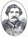 Ion Heliade Radulescu (1).jpg