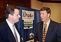 IowaPolitics.com Republican gubernatorial candidate forum (3747726988).jpg