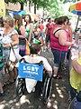 Iowa City Pride 2012 071.jpg