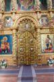 Ipatios monastery Kostroma 14.jpg