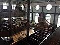 Ipswich Unitarian Meeting House 2(Credit church) (50250573503).jpg