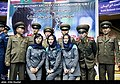 Iran Hosts CISM Archery Games 20 (2018-11-12).jpg
