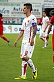 Iran vs. Montenegro 2014-05-26 (159).jpg