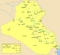 Iraq-map-cites-3.png