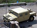 Iraqi Army Humvee (30441804761).jpg