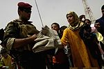 Iraqi Soldiers Distribute 5,000 Lbs. of Food and Supplies DVIDS184388.jpg
