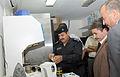 Iraqi leaders receive in-depth look into coalition forensic procedures and apprenticeships DVIDS183700.jpg