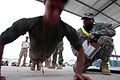 Iraqi soldiers compete for top honors, promotion DVIDS123276.jpg