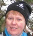 Irene Knudsen.png
