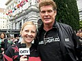 Irina Slutsky with David Hasselhoff.jpg