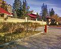 Irkutsk. Township Molodyozgnij. September 2012 - panoramio (201).jpg