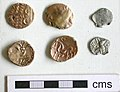 Iron Age, gold staters and silver unit (FindID 249236).jpg