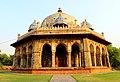 Isa Khan Tomb 0001.jpg