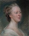 Isabelle Agneta van Tuyll van Serooskerken, by Maurice Quentin de La Tour.jpg