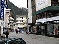 Ischgl 2009 town.jpg