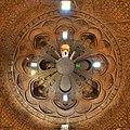 Isfahan Jame Mosque(Tajolmolk Dome)2.jpg