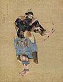 Ishuretsuzo (Shimochi) by Hakyo Kakizaki (MBAA Besancon).jpg