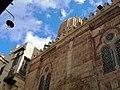 Islamic Cairo (4346220853).jpg
