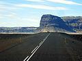 Island, Nikolaj Bock (2).jpg