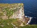 Isle of Noss Shetland Landscape 2017 06.jpg