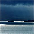 Isle of Skye. - panoramio.jpg