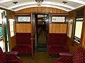 Isle of Wight Steam Railway 78.jpg