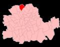 IslingtonNorth1918.png