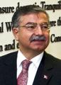 Ismet Yilmaz.PNG