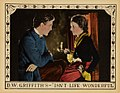 Isn't Life Wonderful - lobby card 1924.jpg
