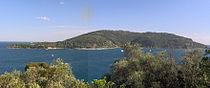 Isola Palmaria.jpg