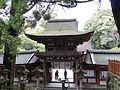 Isonokami-jingu romon.jpg