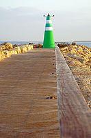Israel-04606 - Tel Aviv Marin Lighthouse (32820660594).jpg