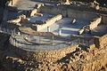 Israel-2013-Masada-Aerial 01.JPG