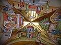 Israel Egypt 2009 4092522383 060d1feeee P1250098 O (9200905994).jpg