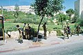 Israeli soldiers in Jerusalem.jpg