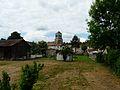 Issac village (1).JPG
