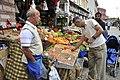 Istambul - Turquia - Bazar das Especiarias (7187640647).jpg