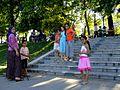 Istanbul-taksim-gezi-park-2007-by-robokow-naaristanbul-nl 01.jpg