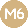 Istanbul Line Symbol M6.png