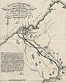 Isthmus of Panama in 1878 (11129411584) (cropped).jpg