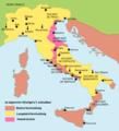 Itália a 7. században.png