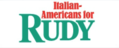 Italian-Americans for Rudy.png