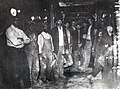 Italian and African-American Clay Miners in Mine Shaft.jpg