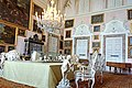 Italy-01998 - Beautiful Room (22181826204).jpg