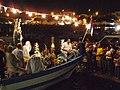 Italy-Catania Madona di Ognina - Creative Commons by gnuckx (3492342230).jpg