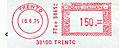 Italy stamp type CB4C.jpg