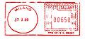 Italy stamp type D16B.jpg