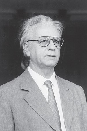 Itamar Franco - Image: Itamar Franco