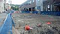 Ithaca commons construction.jpg