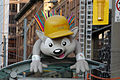 Its Pachi the Pan-Am mascot.jpg